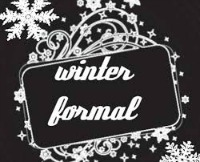 Winter Formal 2
