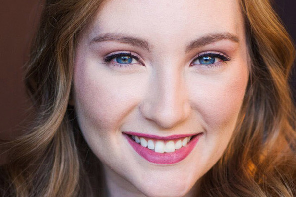 Glynn Scholar, Aileen Markovitz, Upcoming Concerts