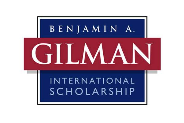 Record number of Notre Dame students awarded Gilman Scholarships to study abroad